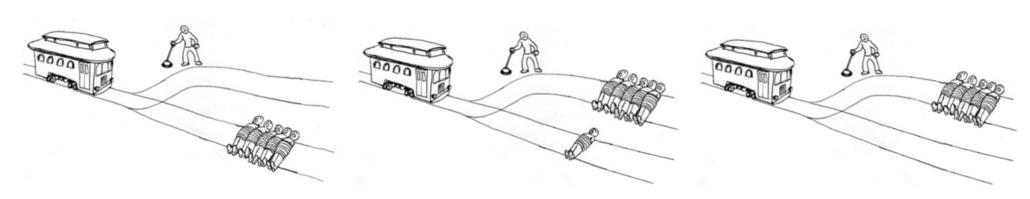 easy-trolleys
