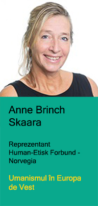 Anne Brinch Skaara