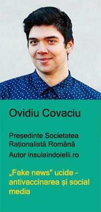 Ovidiu Covaciu