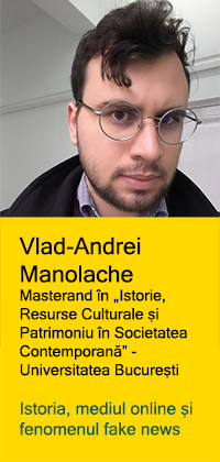 Vlad-Andrei Manolache